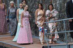 La robe de mariée Armani de Béatrice Borromeo pour son mariage avec Pierre Casiraghi en Italie http://www.vogue.fr/mariage/inspirations/diaporama/la-robe-de-marie-armani-de-batrice-borromeo-pour-son-mariage-avec-pierre-casiraghi-en-italie/21832#la-robe-de-marie-armani-de-batrice-borromeo-pour-son-mariage-avec-pierre-casiraghi-en-italie-23