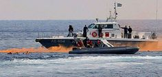 "Karavanas The Blog: ""Αποβάσεις"" από Τουρκία σε έξι νησιά του Αιγαίου μ..."