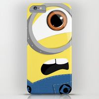 iPhone 6 Plus Cases | Page 5 of 20 | Society6