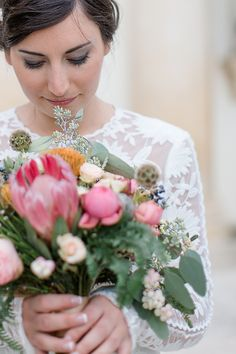 juli fotografie » weddings, portraits & lifestyle » Hochzeitsfotografen Workshop Verona. Nicole & Johannes