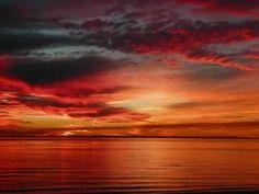 Image result for greek sunrise