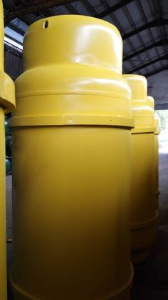 Our products mainly cover: GAS Equipment: Steel Gas Cylinder; Aluminum Gas Cylinder; SCBA; Cryogenic Cylinders, tanks, containers; etcCNG/NGV products: CNG cylinder; CNG Jumbo Tube Skids; etcWith sound quality, competitive price and best service, our products are renowned at home and abroad. We are continuously creating value for our clients all over the world. Colour Images, All Over The World, Tanks, Tube, Steel, Cover, Products, Shelled, Military Tank