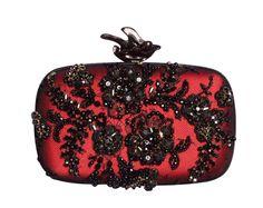 Givenchy Clutch Purse