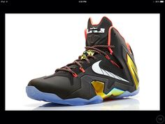 sale retailer 6343b 89384 Gold lebrons Nike Shoes Cheap, Nike Shoes Outlet, Nike Free Shoes, Cheap  Nike