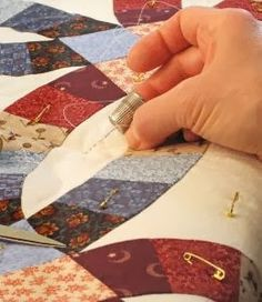 Beginners Quilt Making Guidelines - 5 Vital Tips