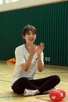 Park Shin Hye HK (@PSH_HK) on Twitter