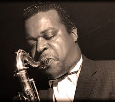 Gene Ammons - 1960 - Nights At The Roundtable