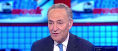 """2/15/16 - Schumer Blasts Cruz for Threatening to Block SCOTUS Nominee. . .  BUT He Sang a Different Tune in 2007 !!!. . . """"Show me the clause that says..."""""""