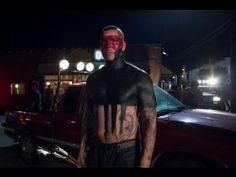 Banshee Season 3 Episode 5 Review & After Show w/ Trieste Dunn   AfterBu...