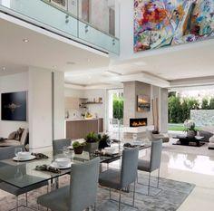 This space! #Design.
