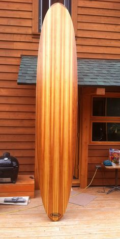 wooden stand up paddle board small houseboat plans do it yourself boat building catamaransDiResta: Wooden Lamp steam boat plans mirror dinghy oar length plans wooden stand up paddle board wood boat...