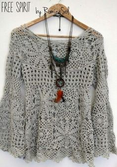 Fabulous Crochet a Little Black Crochet Dress Ideas. Georgeous Crochet a Little Black Crochet Dress Ideas. Crochet Hippie, Boho Crochet Patterns, Pull Crochet, Mode Crochet, Crochet Designs, Cardigan Au Crochet, Black Crochet Dress, Crochet Cardigan, Crochet Shawl