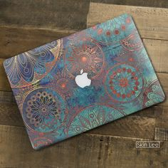 Ready to jazz up your gadget with trendy designs? Our vinyl skins will add…