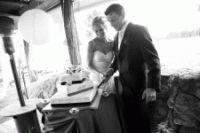 Cake cutting Photography Ideas, Cake, Wedding, Valentines Day Weddings, Kuchen, Weddings, Torte, Cookies, Marriage