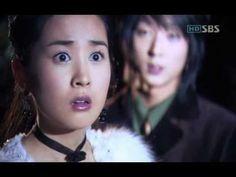 "Promotional video of the popular Korean television series ""My Girl"" starring My Girl Lee Da-hae and Lee Dong-wook. Lee Da Hae, Lee Jun Ki, Lee Dong Wook, Never Say Goodbye, Chan Lee, Joon Gi, Lee Joon, Jung Woo, Flower Boys"