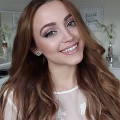 kathleenlights hair color - Google Search