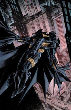 Azrael Batman by Sean Murphy Dc Comics Characters, Dc Comics Art, Marvel Dc Comics, Alex Ross, Azrael Dc, Georges Wolinski, Batman Armor, Batman Wallpaper, I Am Batman