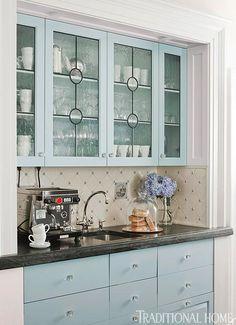 stylish backsplash pairings soapstone classic and glasses. Black Bedroom Furniture Sets. Home Design Ideas