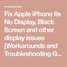 30 Best iPhone 6 images in 2019   Ios 11, Apple, Apple iphone
