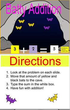 Crayon Box, Black Bat, Worksheets, Fun, Literacy Centers, Countertops, Hilarious