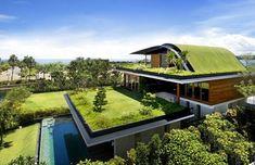 arquitectura sostenible - Buscar con Google