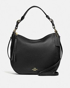 d548bd5c8d 55 Best Bags images in 2019