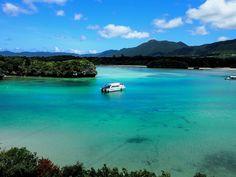 Ishigaki Island #japan #okinawa