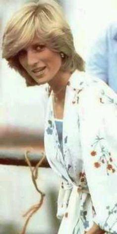 july 4th 1982 day week