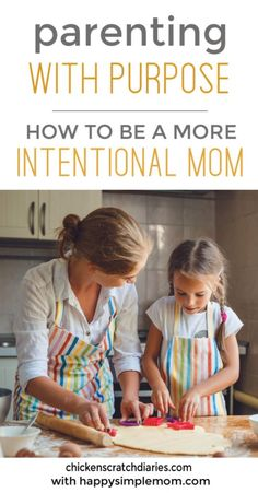 Being intentional in parenting isn't rocket science.it just takes, well, intention. Here's some easy ways we can be more present and purposeful as moms. # natural Parenting Intentional Parenting: Making Time to Connect With Your Kids Natural Parenting, Gentle Parenting, Parenting Advice, Kids And Parenting, Parenting Styles, Peaceful Parenting, Parenting Quotes, Foster Parenting, Parenting Websites
