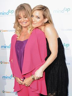 Kate Hudson and Goldie Hawn Share Their Mother's Day Plans: 'We'll All Get in Bed and Eat' http://www.people.com/people/package/article/0,,21001632_21005120,00.html