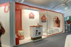 stand veterinaria - Buscar con Google