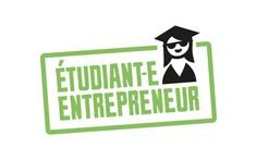 Entreprises, E-business, IT Business, Startups et entrepreneurs - Clubic Signs, Learning, Business, France, Vocational Activities, Entrepreneurship, Other, Financier, Shop Signs