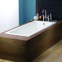 Drop In Bathtub Installation Random Stuff Pinterest