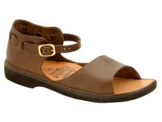New Mexican - $175.00 : Fernand Footwear, Custom Shoes and Sandals