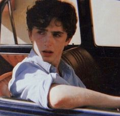 timothee chalamet call me by your name Beautiful Boys, Pretty Boys, Beautiful People, Beauty Dish, Call Me By, Timmy T, Love Of My Life, My Love, Non Fiction