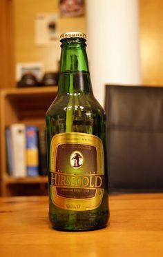 Foto: Beer Bottle, Signs, Drinks, Photos, Beer, Drinking, Beverages, Shop Signs, Sign