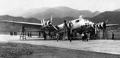 http://i53.photobucket.com/albums/g64/PoorOldSpike/Photos%20Two/P108-early.jpg The Piaggio P.108 Bombardiere ( bomber) was an Italian four-engine heavy bomber and the only one of its type to see service by Italy during World War II.The prototype first flew in 1939 and it entered service in 1941. It was one of a handful of Italian combat aircraft that could match the best manufactured by the Allies.