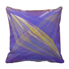 Gold n Blue Throw Pillow - Xmas ChristmasEve Christmas Eve Christmas merry xmas family kids gifts holidays Santa