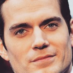 Day90 of my #100HappyDaysOfHenryCavill(Reloaded) ツ  #HenryCavill at the #ManOfSteel premiere in #London (2013) on pic No.1888 for @veestardust ♥  #HurrayForCavill [919] #100HappyDaysOfHC #ThoseEyes  #ThoseLips #ThatFace #IWannaRubMyFaceOnHisFace #HenryCavillsSmileMeltHeartsSince1983 #WeLoveHenryCavill #Superman #BatmanVsSuperman #HenryCavillISSuperman #HenryCavillIsThePerfectBookBoyfriend #GideonCross #Crossfire #HenryCavillIsGideonCross