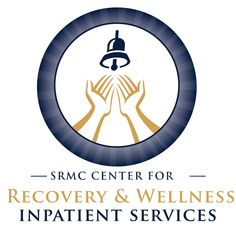 Here Is The Revised Version Of A Logo I Initially Completed Few Years Back For Southwest Regional Medical Centers Center Recovery Wellness