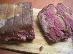 Paleo, Pork, Beef, Kale Stir Fry, Meat, Beach Wrap, Pork Chops, Steak, Paleo Food