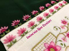 Baby Knitting Patterns, Needlework, Flowers, Amigurumi, Pattern, Masks, Embroidery, Dressmaking, Couture