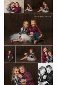 newborn and sibling pose ideas, pittsburgh-family-and-newborn-baby-sibling-pro-photographer-studio