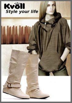 Designer-Damen-Schuhe-Stiefel-Schwarz-Leoparden-Muster-1A-Qualitaet-UVP-29-90