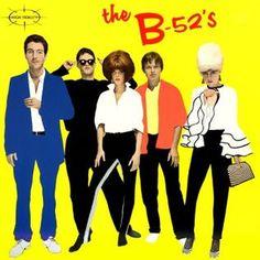 Purgatory's Elevator Music of the Bored, a playlist by itspronouncedhaze on Spotify Cindy Wilson, Yoko Ono, Cyndi Lauper, Saturday Night Live, Vinyl Music, Vinyl Records, B 52s, Rock Lobster, Drum Machine