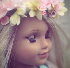 Custom-American-Girl-Doll-Lily-by-Fleur18studio