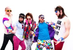 Looking to Book A 80's & 90's Party Band? Has you Wedding Date Moved due to Covid Get your Instant Quote & Text 086 2504 795