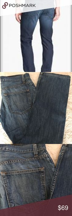 J Brand Distressed Jeans See photos. Great condition. J Brand Jeans