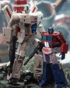 Action Toys, Action Figures, Transformers Robots, Statues, Fans, Sweet, Toys, Candy, Effigy