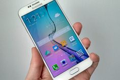 15 tips and tricks to get the most out of your Samsung Galaxy S6